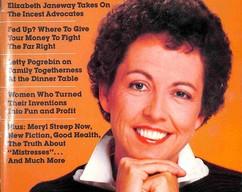 Item collection ms. magazine november 1981 2014 07 16 12 09 00
