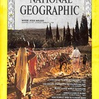 Featured item detail national geographic magazine december 1967 2015 07 31 15 37 43