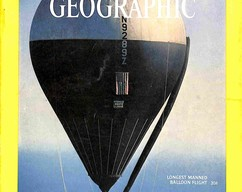 Item collection national geographic magazine february 1977 2015 08 02 11 15 35