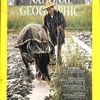 Featured item detail national geographic magazine january 1969 2015 07 31 17 08 09