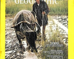 Item collection national geographic magazine january 1969 2015 07 31 17 08 09