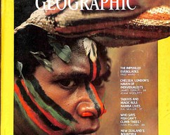Item collection national geographic magazine january 1972 2015 08 03 13 29 18