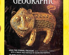 Item collection national geographic magazine january 1974 2015 08 02 11 26 27