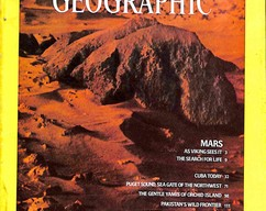 Item collection national geographic magazine january 1977 2015 08 02 11 15 57