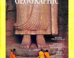 Item collection national geographic magazine january 1979 2015 07 31 18 01 46