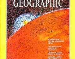 Item collection national geographic magazine january 1980 2015 07 31 18 10 29