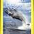 National Geographic Magazine, January 1984