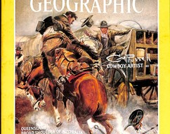 Item collection national geographic magazine january 1986 2014 03 24 22 03 52