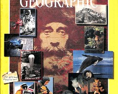 Item collection national geographic magazine january 1988 2014 03 24 22 24 39