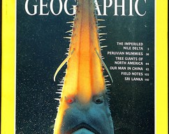 Item collection national geographic magazine january 1997 2014 03 25 10 31 02