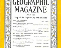 Item collection national geographic magazine july 1938 2015 06 25 16 19 55