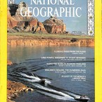 Featured item detail national geographic magazine july 1967 2015 07 31 13 29 34