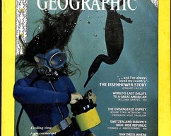 Item collection national geographic magazine july 1969 2014 03 24 13 28 22