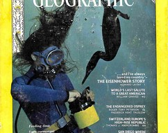 Item collection national geographic magazine july 1969 2015 07 31 15 31 49