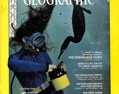 Item collection national geographic magazine july 1969 2015 06 25 14 40 48