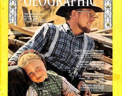 Item collection national geographic magazine july 1970 2015 08 04 13 15 06
