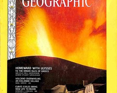 Item collection national geographic magazine july 1973 2015 08 02 11 25 14