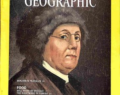 Item collection national geographic magazine july 1975 2015 08 03 13 38 05