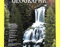 Item collection national geographic magazine july 1977 2015 08 02 11 13 58