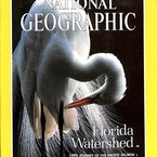 Featured item detail national geographic magazine july 1990 2014 03 24 22 40 14