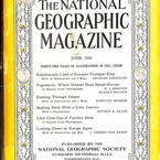 Featured item detail national geographic magazine june 1939 2014 03 23 14 31 40