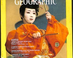 Item collection national geographic magazine march 1970 2014 03 24 12 49 42