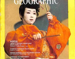 Item collection national geographic magazine march 1970 2015 08 04 13 16 42