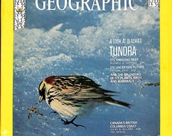 Item collection national geographic magazine march 1972 2014 03 24 13 03 42