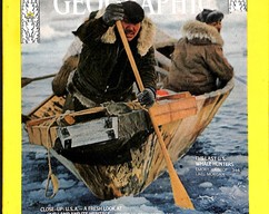 Item collection national geographic magazine march 1973 2014 03 24 13 05 56