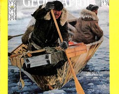 Item collection national geographic magazine march 1973 2015 08 04 13 18 43