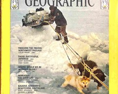 Item collection national geographic magazine march 1974 2015 08 02 11 25 59