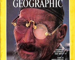 Item collection national geographic magazine march 1980 2014 03 24 18 06 48