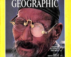 Item collection national geographic magazine march 1980 2015 07 31 18 09 34