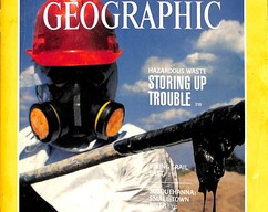 Item collection national geographic magazine march 1985 2014 03 24 17 50 12