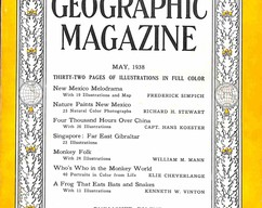 Item collection national geographic magazine may 1938 2015 06 25 16 18 02