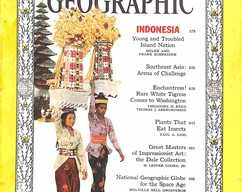 Item collection national geographic magazine may 1961 2015 08 03 14 58 55