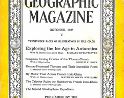 Item collection national geographic magazine october 1935 2015 06 25 16 20 15