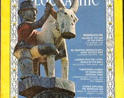 Item collection national geographic magazine october 1967 2014 03 24 13 18 18