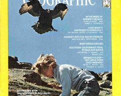 Item collection national geographic magazine october 1969 2015 07 31 15 31 15