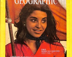 Item collection national geographic magazine october 1973 2014 03 24 18 01 06