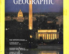 Item collection national geographic magazine october 1976 2015 08 02 11 17 22