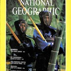 Featured item detail national geographic magazine october 1980 2014 03 24 18 10 05