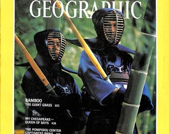 Item collection national geographic magazine october 1980 2014 03 24 18 10 05