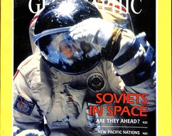 Item collection national geographic magazine october 1986 2014 03 24 22 09 01