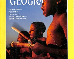 Item collection national geographic magazine october 1997 2014 03 25 10 33 43