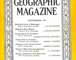 Item collection national geographic magazine september 1937 2015 07 29 16 36 18