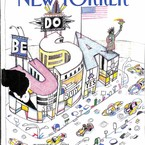 Featured item detail new yorker april 25 1994 2015 02 16 16 30 10