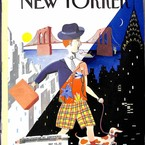 Featured item detail new yorker may 18 1992 2015 02 16 17 58 12