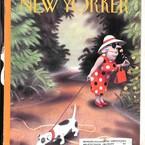 Featured item detail new yorker september 16 1996 2015 02 20 16 43 30