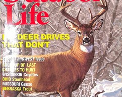 Item collection outdoor life december 1990 2015 10 15 15 24 16